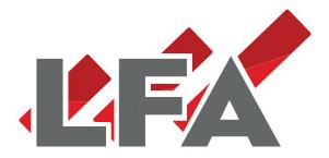 LFA-Logo-cropped